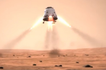 dragon-mars-spacex-video-still