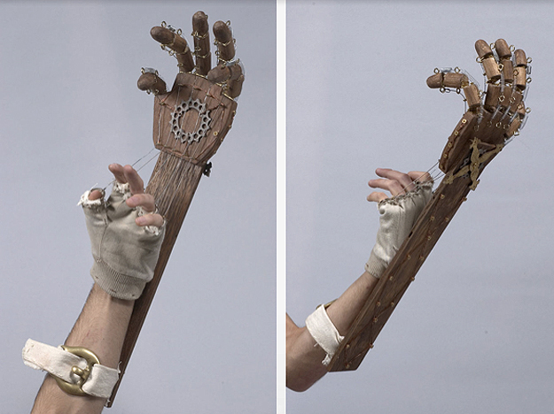 instructable-steampunk-mechanical-hand-3